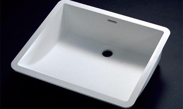 洗面器  MP-U-102人工大理石ボウル