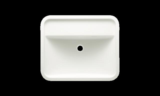 洗面器 808 CORIAN ラバトリーボウル (廃番)