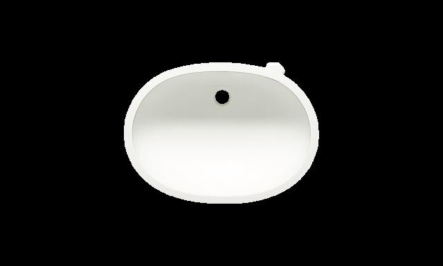 洗面器 815 CORIAN ラバトリーボウル (廃番)
