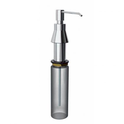 ソープディスペンサーSoap Dispenser 63388