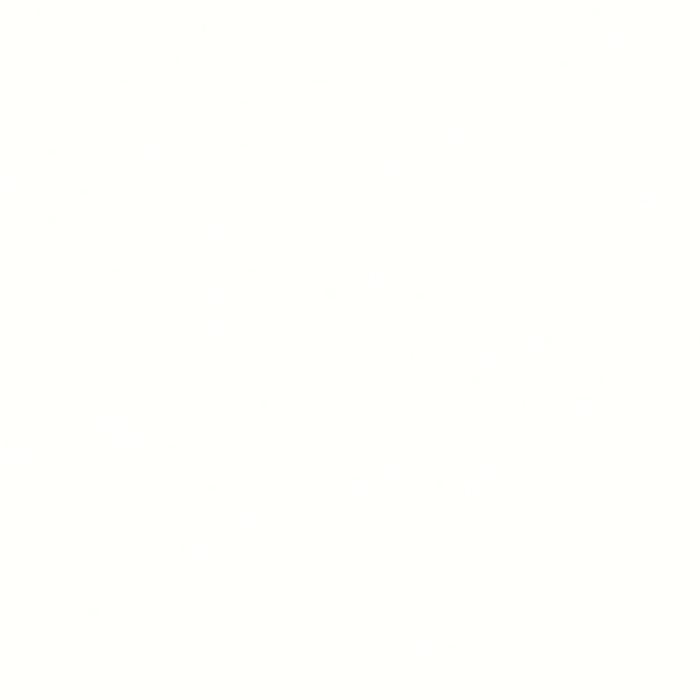 コーリアン・CORIANR シエラシリーズ 4B スパークリングホワイト