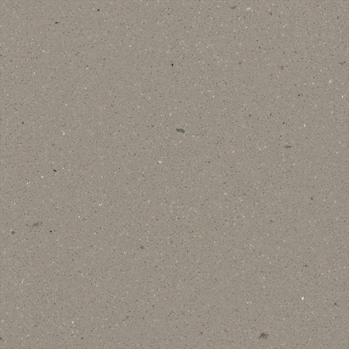 コーリアン・CORIANR モンタナシリーズ CT コンクリート
