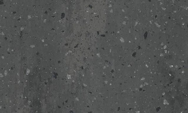 人工大理石 コーリアン CXA カーボンアグリゲート(NEW)(在庫確認要)