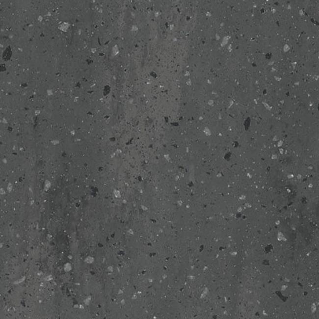 コーリアン・CORIANR プリマシリーズ CXA カーボンアグリゲート