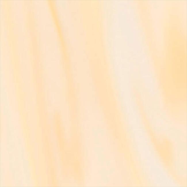 コーリアン・CORIANR プリマシリーズ DQ ゴールデンオニックス