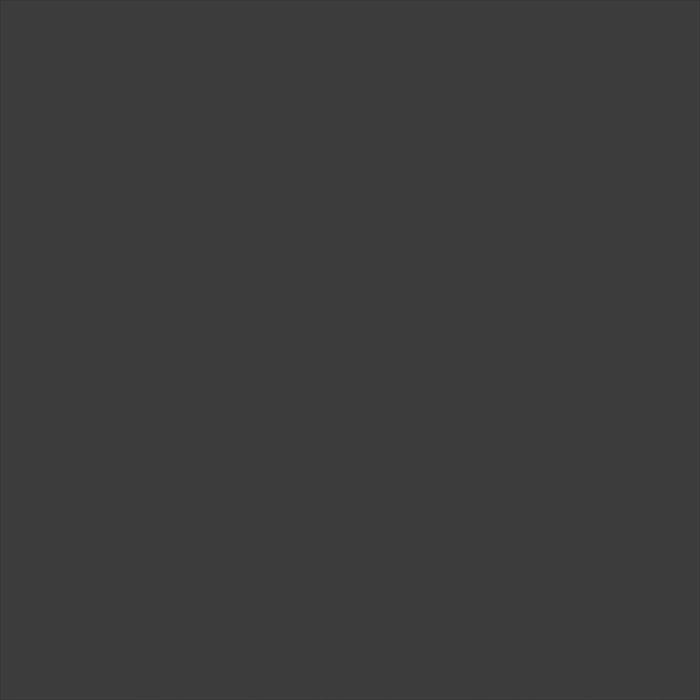 コーリアン・CORIANR ディープシリーズ DU ディープチタニウム