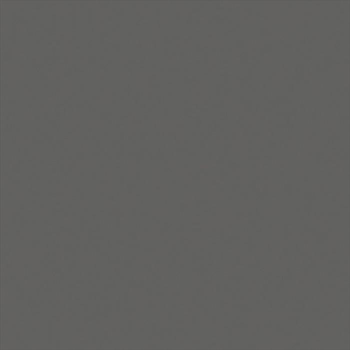 コーリアン・CORIANR ディープシリーズ DX ディープクラウド