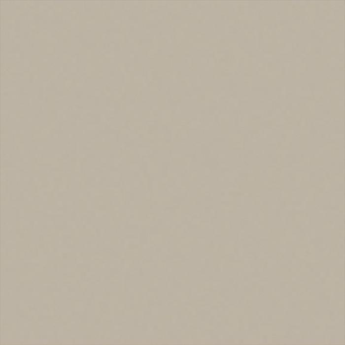コーリアン・CORIANR ソリッドカラーシリーズ EY エラガントグレー