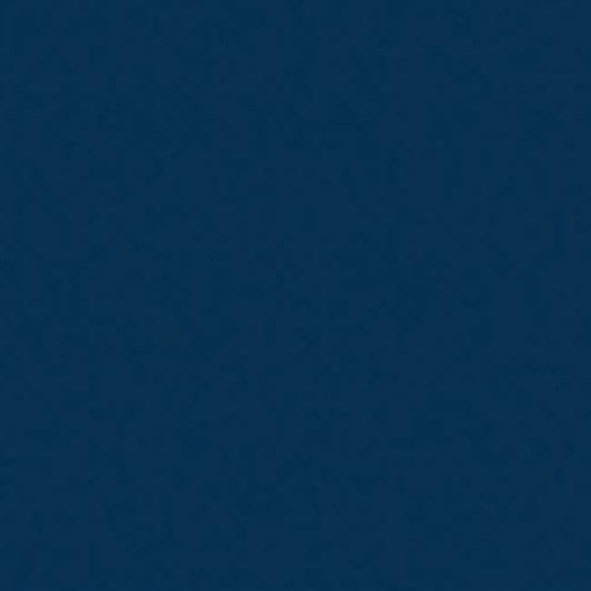 コーリアン・CORIANR ソリッドカラーシリーズ LGN ラグーナ