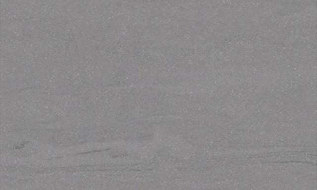 人工大理石 コーリアン NA ナチュラルグレー(国内在庫なし)✈