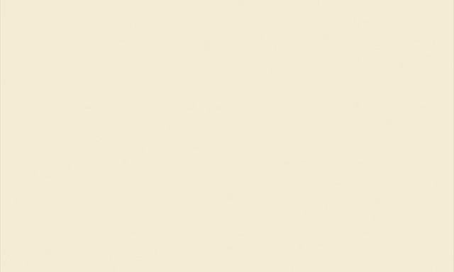 人工大理石 コーリアン NL バニラ(国内在庫なし)✈