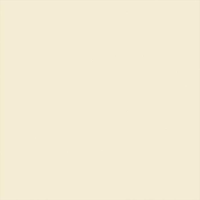 コーリアン・CORIANR ソリッドカラーシリーズ NL バニラ