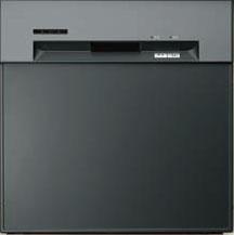ビルトイン食器洗い乾燥機 幅45㎝ SEW-S450A 千石