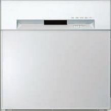 ビルトイン食器洗い乾燥機 幅45㎝ SEW-SE450A 千石