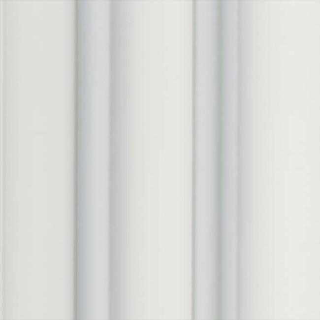 コーリアン・CORIANR リニアシリーズ SVL シルバーリニア