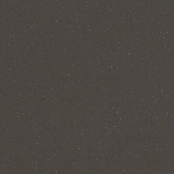 コーリアン・CORIANR ディープシリーズ TH ディープミンク