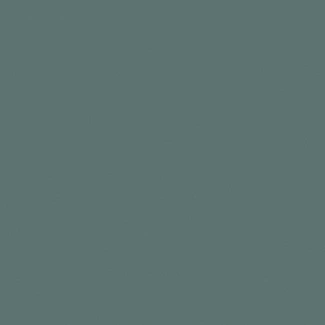 コーリアン・CORIANR ソリッドカラーシリーズ VDT バーダント