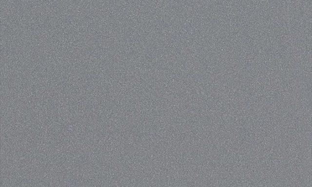 人工大理石 コーリアン VM シルヴァライト (国内在庫なし)✈