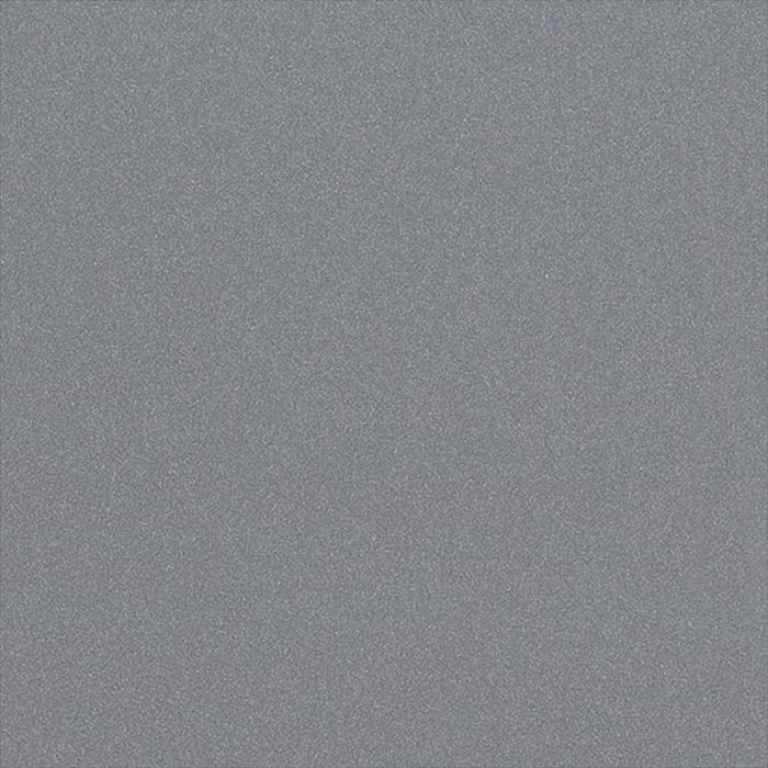 コーリアン・CORIANR シエラシリーズ VM シルヴァライト