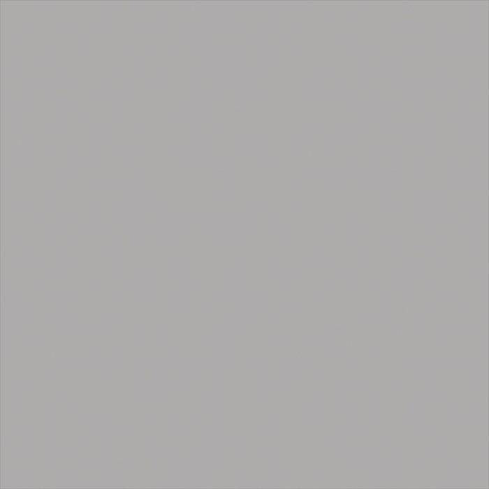 コーリアン・CORIANR ソリッドカラーシリーズ VY シルバーグレー