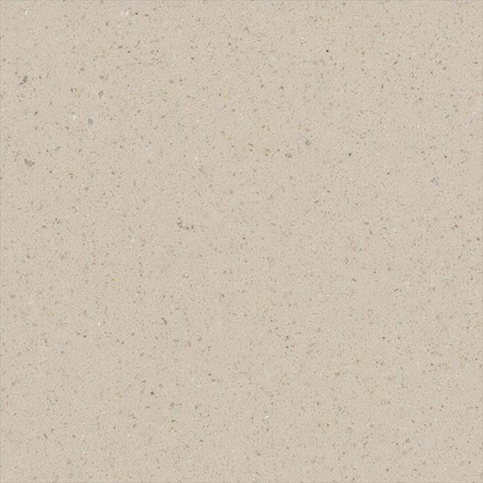 コーリアン・CORIANR モンタナシリーズ WH ウィスパー