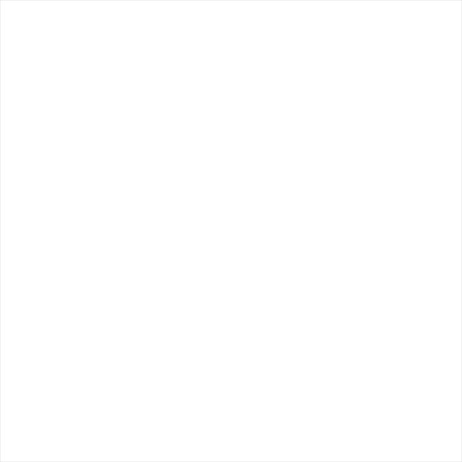 コーリアン・CORIANR ソリッドカラーシリーズ WN デザイナーホワイト