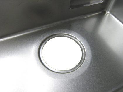 排水口廻りΦ180
