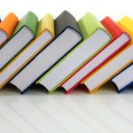 books ブック