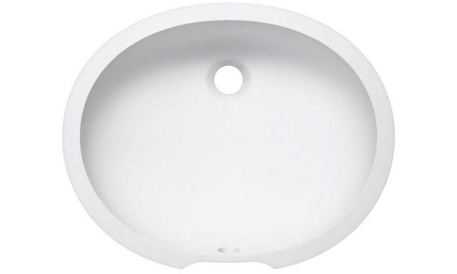 洗面器 810Y CORIAN ラバトリーボウル