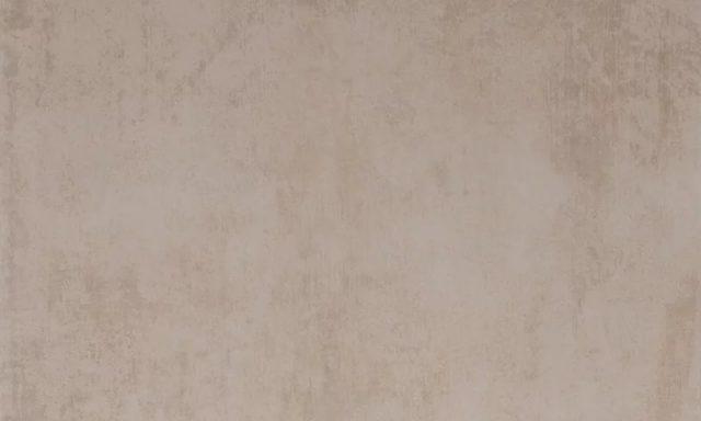 GARZAS GEOME ジオム beige GAR52