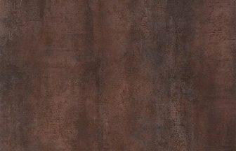 GAR55 OXIDO copper