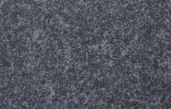 人造石 ウルトラ・サーフェス カテゴリー デュラルテ CAN1000