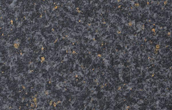人造石 ウルトラ・サーフェス カテゴリー デュラルテ CAN1200