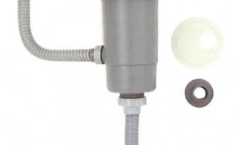 排水部品S-POA(GRM)