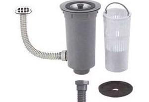 排水部品S-SOA