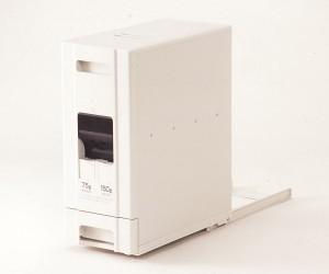 米びつ キャビネット内設置スライドタイプ RN-680