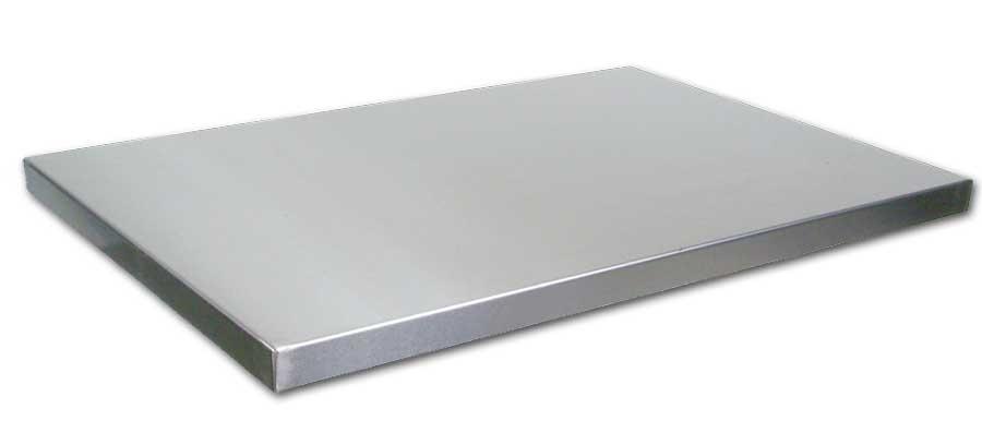 ステンレス ワークトップ カウンター オーダー 製作販売 E:kitchen PRO