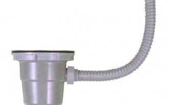 排水部品S-MOB