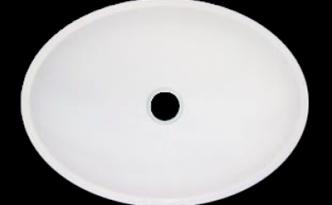 人工大理石洗面ボウルHS-210
